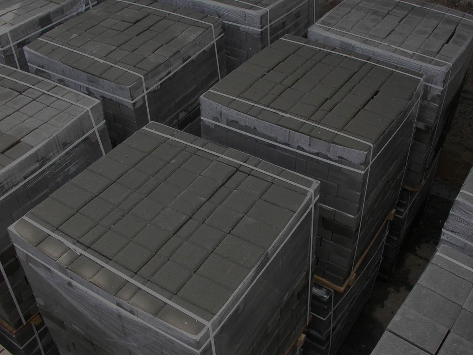 Купить тротуарную плитку в Симферополе