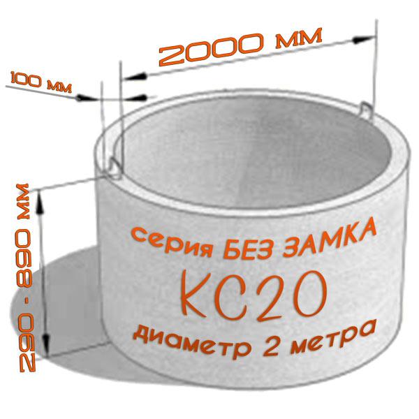 betonnie-kolca-serii-KC20